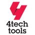 4techtools